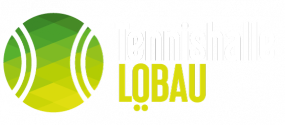 Tennishalle Löbau